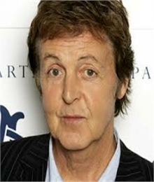 Paul McCartney acusa a esta banda de haber copiado a los Beatles